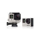 GOPRO Hero 4 black Adventure CHDHX-401-DE