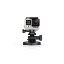 GOPRO Suction Cup Mount 3661-072