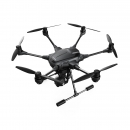 Yuneec Quadrocopter Typhoon H Pro Intel Real Sense