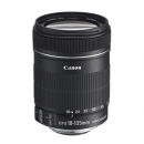 Canon EF S 18-135 / 3,5-5,6 IS STM